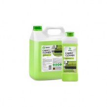 Пятновыводитель «Carpet Cleaner» 215100
