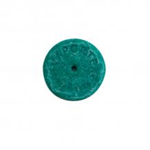 Ez-disk