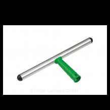 Алюминиевый держатель для шубки Unger