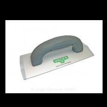 Держатель насадки для мытья стекол Unger (ручной)