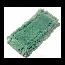Насадка для мытья из микрофибры Unger