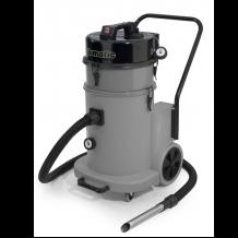HML 900 Grey plus kit 1