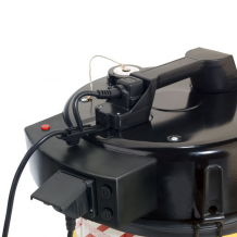 HZD900 кабель