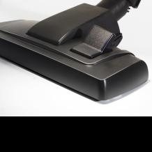 PSP 180A насадка