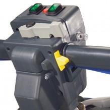 Twintec Mains - TT6650S - Кабельная поломоечная машина (4)