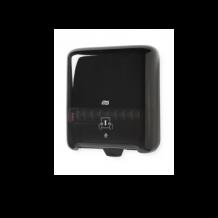 TORK Matic диспенсер для полотенец в рулонах (черный)