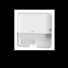 TORK Xpress белый mini