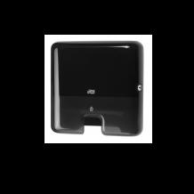 TORK Xpress черный mini