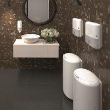 image-03-washroom-wow-factor-552100-556000-561500-563000