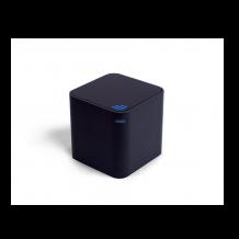 Навигационный куб Braava