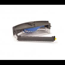 Пылесборник R500 600