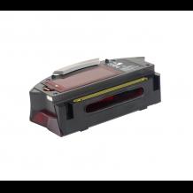 Пылесборник R800(1)