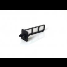 Сетчатый фильтр для Scooba 450