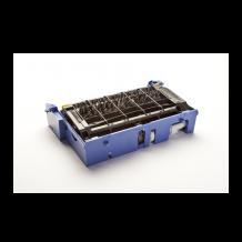 Чистящий модуль R600 700