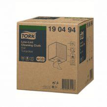 Безворсовый нетканый материал Tork1