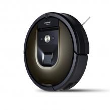 Roomba_980-1