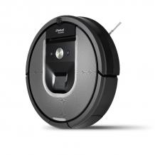 Roomba_960-2
