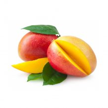 нежный манго