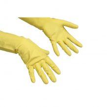 контракт перчатки