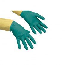 усиленные перчатки