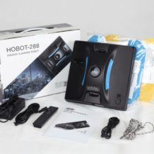 hobot -288-8