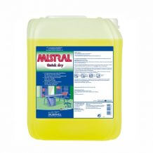 Mistral Quick Dry 10 л