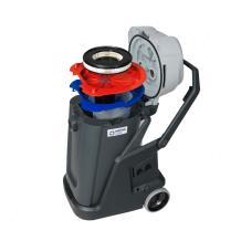 VL 500 75 filter