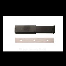 Сменное лезвие для скребка Unger ErgoTec Ninja 10 см