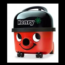 Henry без шланга