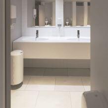 image-10-washroom-essential-553000-554000-561500-563000