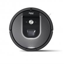 Roomba_960-1
