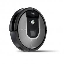Roomba_960-3