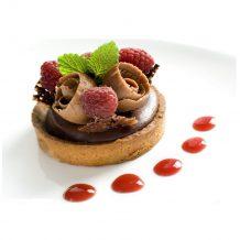 аргентийский десерт1