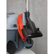 VP300 HEPA cord