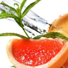 grapefruitemint