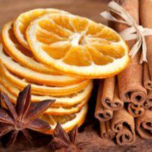 orangecinamon