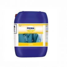 Prima oxy