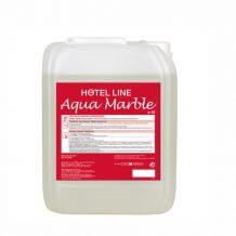 aqua-marble