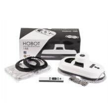hobot-188.jpg2