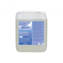 novo-penoff - образец для 10-12-20 л