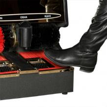 аппарат для ботинок