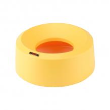 ирис-воронк-кругл-желт