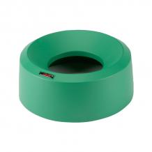 ирис-воронк-кругл-зел