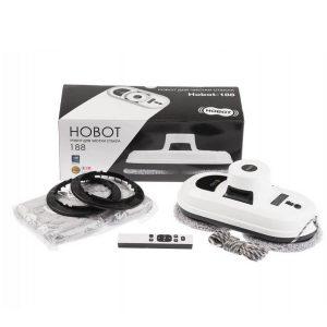 hobot-188.jpg2_