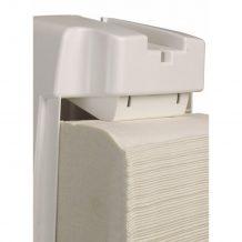 6946 Диспенсер для туалетной бумаги-3