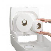 6991 Диспенсер для туалетной бумаги-1
