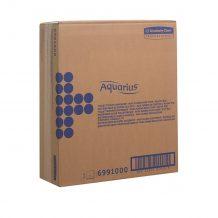 6991 Диспенсер для туалетной бумаги-5