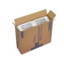6991 Диспенсер для туалетной бумаги-6