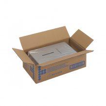 8972 Диспенсер для туалетной бумаги-2