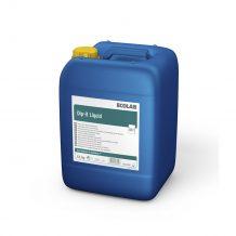 Ecolab Dip-it Liquid